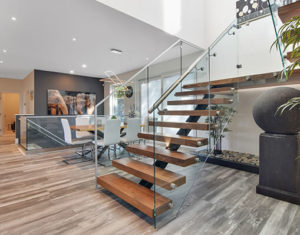 black-hawk-contracting-and-design