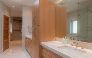 black-hawk-contracting-and-design-bathroom