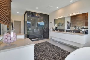 black-hawk-contracting-and-design-bathroom