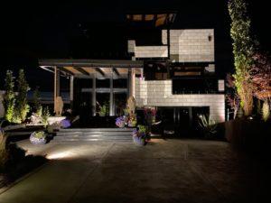 black-hawk-contracting-house