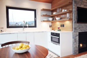 black-hawk-contracting-kitchen