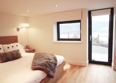 black-hawk-contracting-bedroom