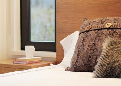 black-hawk-contracting-and-design-bedroom