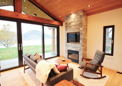 black-hawk-contracting-living-room