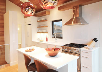 black-hawk-contracting-and-design-kitchen