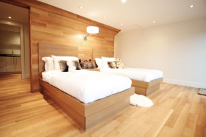 black-hawk-contracting-and-design-bedroom